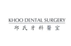 Khoo-Dental-Surgery