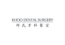Khoo-logo