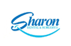 Sharon-Dental