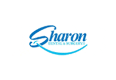 sharon-logo