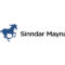 Sinndar Maynard Services Pte. Ltd