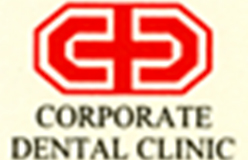 Corporate-Dental-Clinic