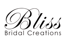 bliss-bridal-singapore2