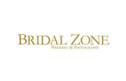 bridez
