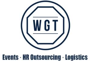WeGotThis-logo
