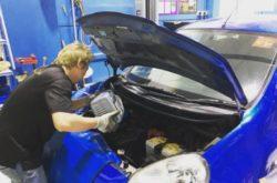 _Automotive_Services car